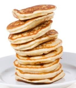 american-pancakes-1-123448_L
